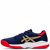 Кроссовки ASICS GEL-GAME 7 GS теннис